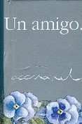 9789506000554: Mi Amigo El Che (Spanish Edition)