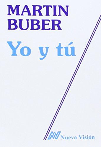 9789506020248: Yo y tú