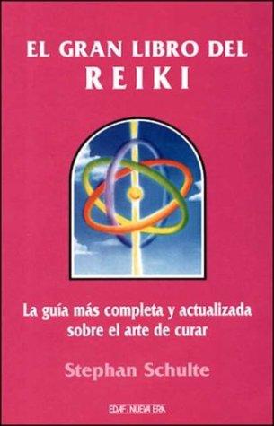 El Materialismo Historico y La Filosofia de Croce (Spanish Edition) (9506020469) by Gramsci, Antonio