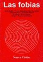 Las Fobias (Spanish Edition): Jean Mallet; Jorge