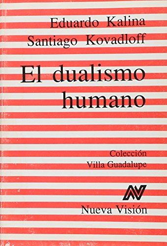 Teoria de Las Organizaciones (Spanish Edition): KALINA, EDUARDO