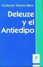 9789506026141: DELEUZE Y EL ANTIEDIPO (Spanish Edition)