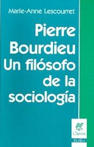 9789506026226: PIERRE BOURDIEU