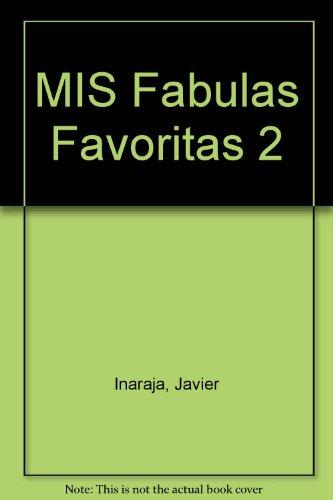 9789506191085: MIS Fabulas Favoritas 2 (Spanish Edition)