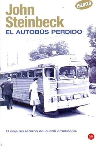 Cuentos de Horror y Misterio (Spanish Edition): Edgar Allan Poe
