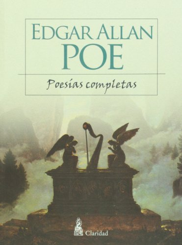 9789506201562: Poesias completas (Spanish Edition)