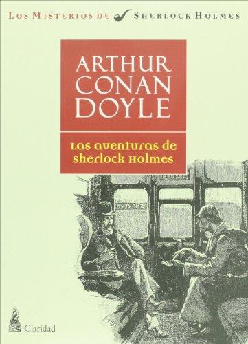 9789506201630: Las aventuras de Sherlock Holmes (Spanish Edition)