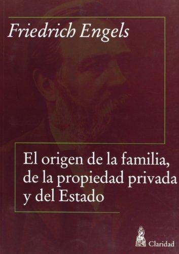 El origen de la familia, de la: Emilio Salgari