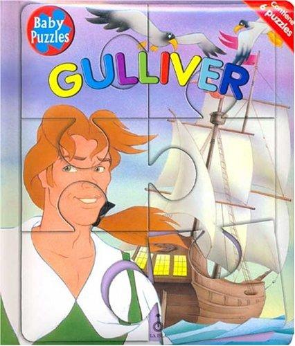 9789506371722: Gulliver (Spanish Edition)