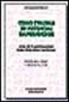 9789506412043: Como Evaluar Su Potencial Emprendedor (Spanish Edition)