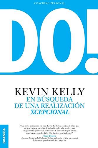 DO! EN BUSCA DE LA REALIZACION XCEPCION