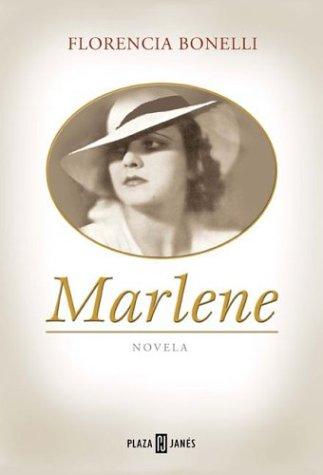 9789506440213: Marlene (Spanish Edition)