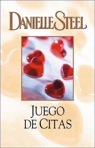 9789506440695: Juego de citas / Dating Game (Spanish Edition)