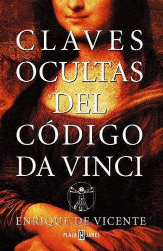 9789506440701: Claves Ocultas Del Codigo Da Vinci