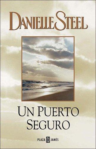 9789506440756: Un Puerto Seguro (Spanish Edition)