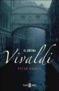 9789506440770: El Enigma Vivaldi (Spanish Edition)