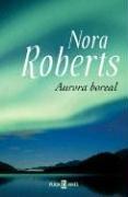 9789506440794: Aurora Boreal [Spanish language] (Spanish Edition)