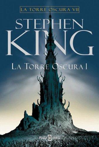 9789506440817: Torre Oscura VII, La - Tomo 1 (Spanish Edition)
