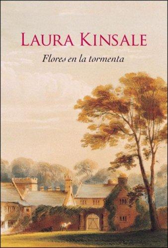 9789506440893: Flores En La Tormenta (Spanish Edition)