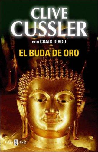 9789506440961: El Buda de Oro (Spanish Edition)