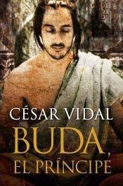 9789506442064: Buda El Principe