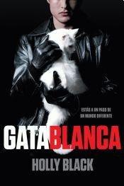 9789506442125: Gata Blanca