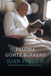 9789506443122: Juan Pablo Ii