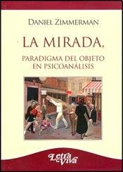 9789506492434: MIRADA, LA (Spanish Edition)