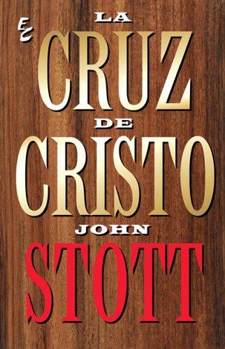 9789506830670: La Cruz De Cristo