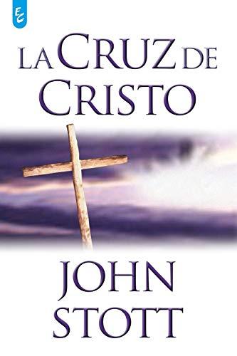 9789506831455: La cruz de Cristo (Spanish Edition)