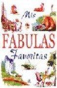 9789507011597: Cuentos y Leyendas de Amor Para Ninos (Spanish Edition)