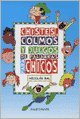9789507223396: Chistes, colmos y juegos de palabras/ Jokes, Riddles and Words Games (Spanish Edition)