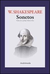 9789507223860: Sonetos