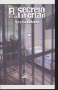 Talmud, El: Barylko, Jaime