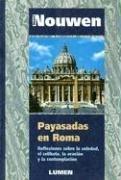 9789507246685: Payasadas En Roma (Spanish Edition)