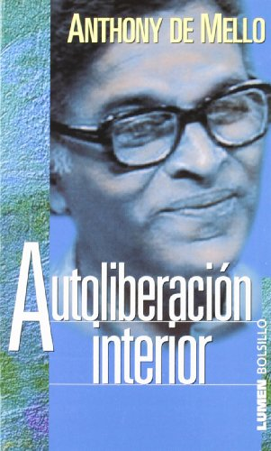 9789507248931: Autoliberacion Interior/self-liberation (Spanish Edition)