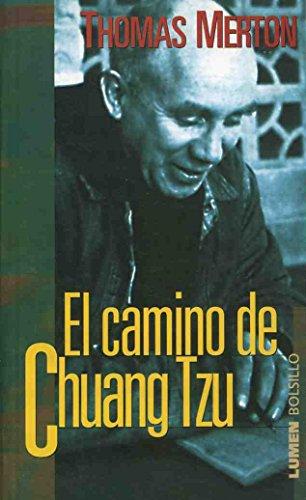 9789507248993: El Camino de Chuang Tzu (Spanish Edition)