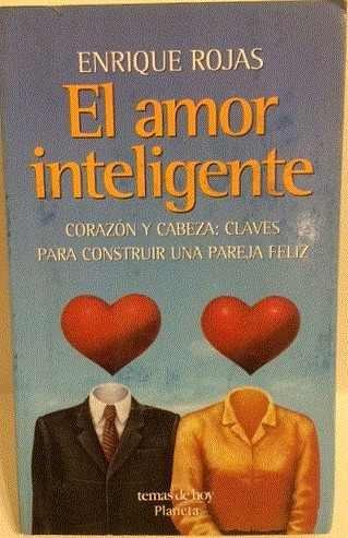 9789507300370: El Amor Inteligente