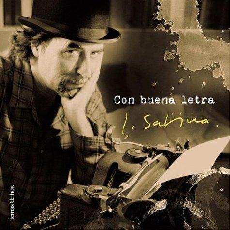 9789507300608: Con Buena Letra