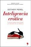 9789507300707: Inteligencia erotica
