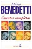 9789507311055: Cuentos completos: 1947-1994 (Spanish Edition)