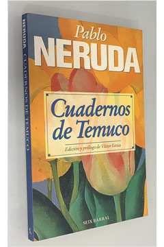 9789507311635: Cuadernos de Temuco, 1919-1920 (Spanish Edition)