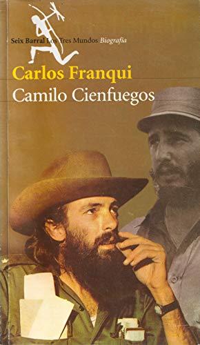 9789507313301: Camilo Cienfuegos