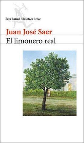 9789507313493: El Limonero Real (Spanish Edition)