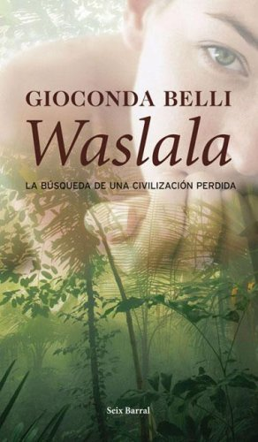 Waslala (Spanish Edition)