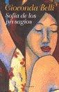 9789507315480: SOFIA DE LOS PRESAGIOS (Spanish Edition)