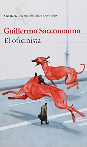 9789507316258: OFICINISTA, EL (Spanish Edition)