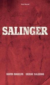 Salinger: SALERNO