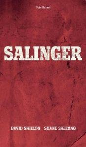 9789507317736: Salinger