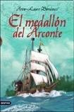 MEDALLON DEL ARCONTE, EL (950732092X) by ANNE LAURE BONDOUX